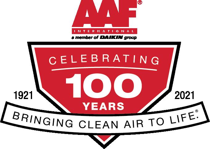 AAF 100 Years